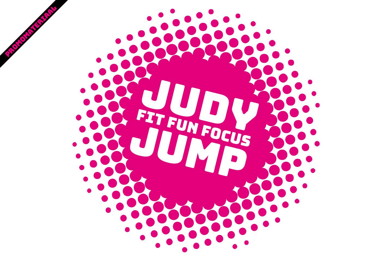 Over Judy